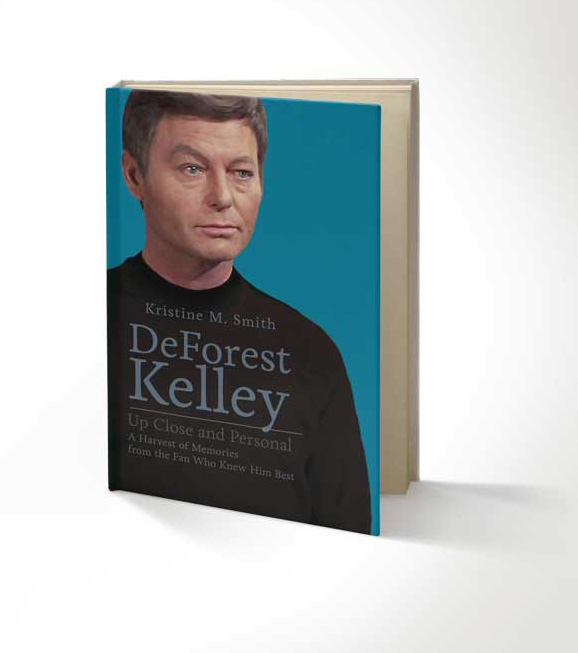 DeForest_Kelley_Cover