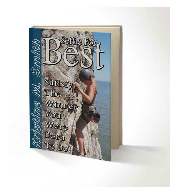 Settle_For_Best_Cover_opt