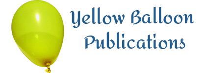 Yellow Balloon Publications