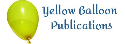YellowBalloon_Logo_opt