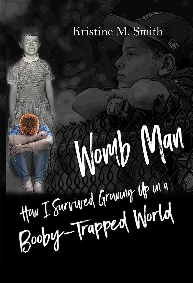 Womb_Man_Digital_Cover_Small
