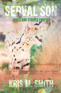 Serval-Son-Cover-Final_sm