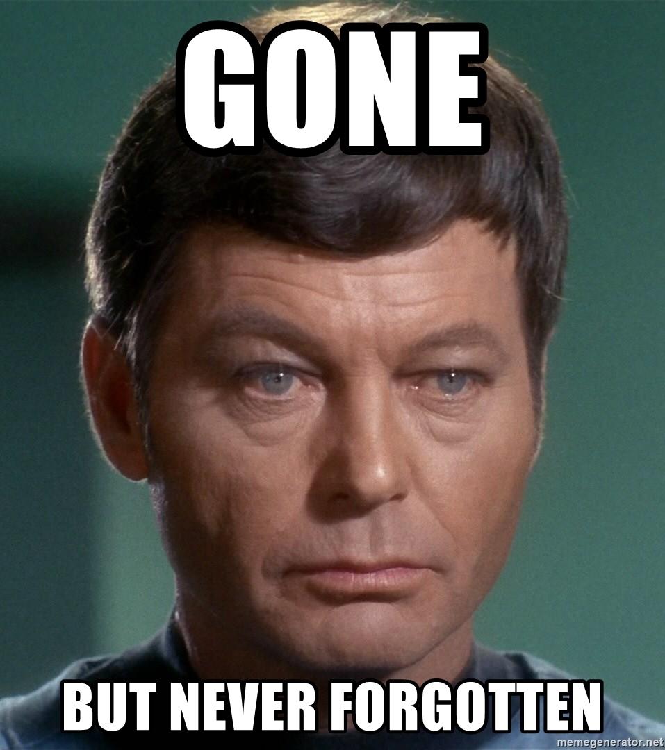 gone-but-never-forgotten