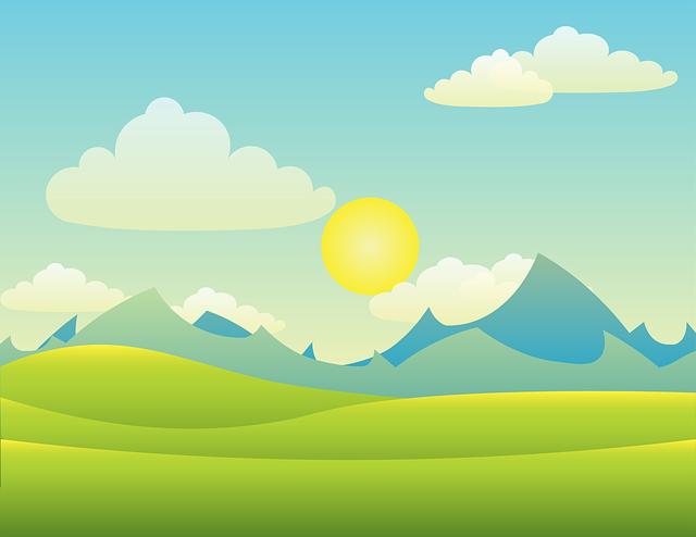 landscape-1844227_640