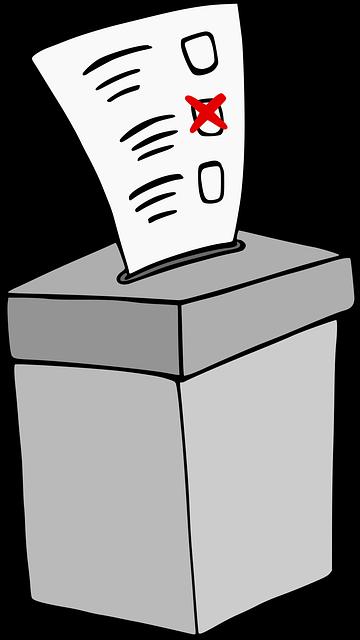 ballot-box-5556731_640
