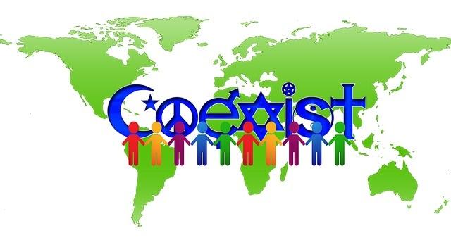 coexistfigures-1929874_640